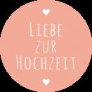 liebe-zur-hochzeit_rund_250x250